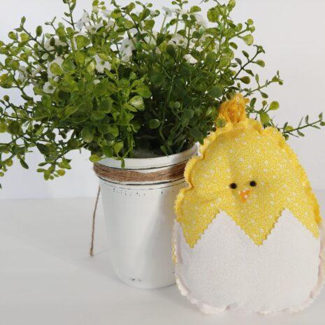 Prod-PL-Chicks014