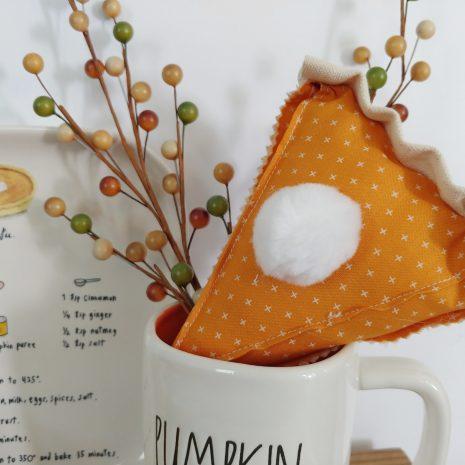 Prod-PL-Pumpkin_Pie049