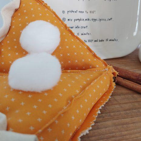 Prod-PL-Pumpkin_Pie050