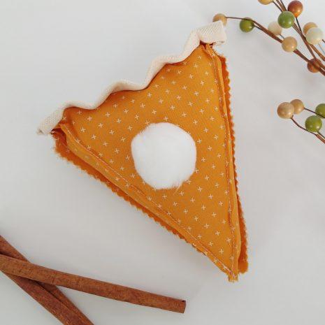 Prod-PL-Pumpkin_Pie052