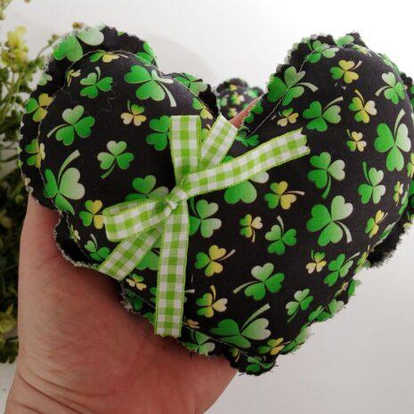 Prod-PL-St._Patricks_hearts074