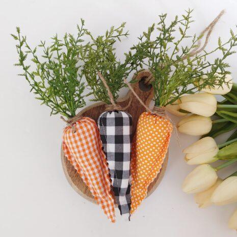 Prod-PL-carrots010
