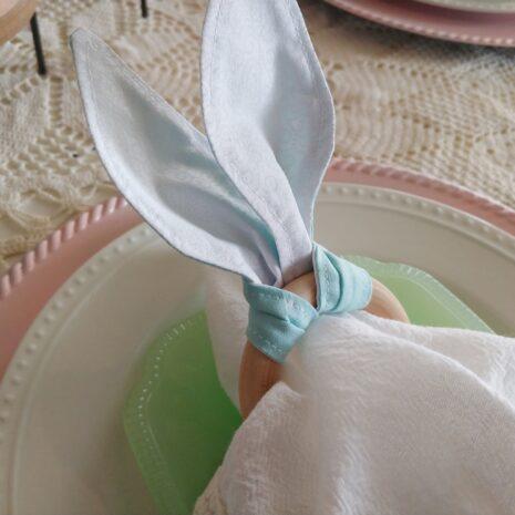 Prod-TD-Bunny_napkin_rings001