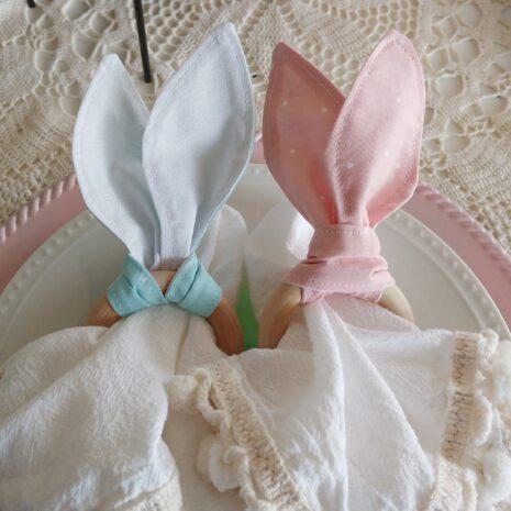 Prod-TD-Bunny_napkin_rings002
