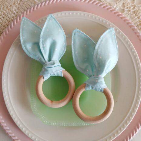 Prod-TD-Bunny_napkin_rings003