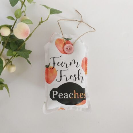PROD-FR-PEACHES002